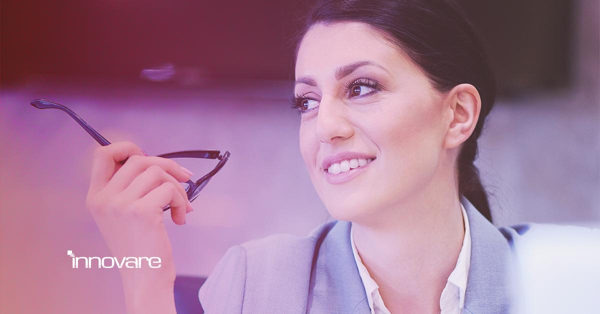 empreendedorismo-feminino-innovare